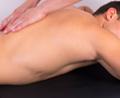 Physiotherapie Preise